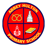Abbey Hulton Primary School